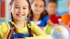 Каким будет расписание каникул в школах в 2019-2020 учебном году