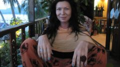 Певица Елка без макияжа: фото