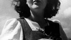 Жена Гитлера Ева Браун: фото
