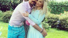 Жена Александра Панайотова фото