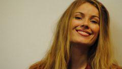 Актриса Виктория Маслова: биография, карьера, личная жизнь и интересные факты