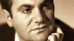 Эмиль Горовец: биография, творчество, карьера, личная жизнь