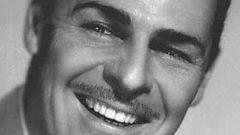 Брайан Донлеви: биография, карьера, личная жизнь