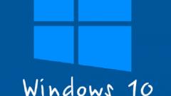 Как windows 10 загрузить в безопасном режиме