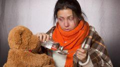 Лечение бронхита антибиотиками у взрослых