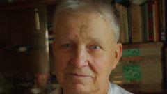 Юрий Юдин: биография, творчество, карьера, личная жизнь