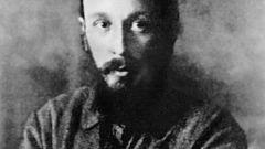 Бахтин Михаил Михайлович: биография, карьера, личная жизнь
