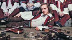 Леонид Борткевич: биография, творчество, карьера, личная жизнь