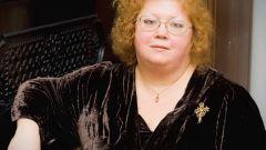 Татьяна Сергеева: биография, творчество, карьера, личная жизнь