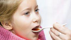 Самые эффективные отхаркивающие средства от кашля