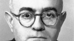 Теодор Адорно: биография, творчество, карьера, личная жизнь