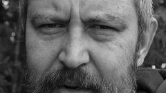 Олег Павлов: биография, творчество, карьера, личная жизнь