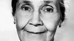 Вера Кузнецова: биография, творчество, карьера, личная жизнь