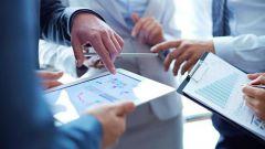 Маркетинговые исследования: этапы, результаты