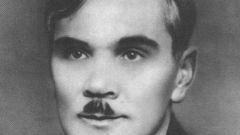Алексей Пантелеев: биография, творчество, карьера, личная жизнь
