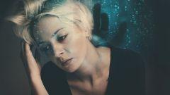 Высокофункциональная депрессия: что это, в чем опасность и особенности