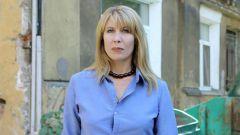 Юргенс Дарья Георгиевна: биография, карьера, личная жизнь