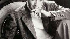 Роберт Тейлор: биография, творчество, карьера, личная жизнь