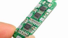 Что такое контроллер заряда аккумулятора