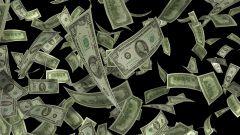 Как и на чем можно заработать деньги в интернете без вложений