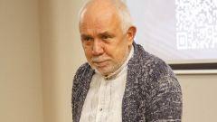 Политковский Александр Владимирович: биография, карьера, личная жизнь