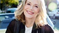 Пегги Липтон: биография, творчество, карьера, личная жизнь