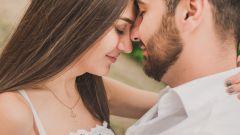 Что важно для мужчины при выборе своей женщины?