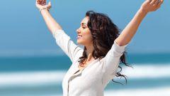 Как найти счастье без мужчины