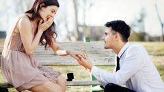 10 привычек мужчины, за которого стоит выйти замуж