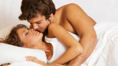 Чего мужчины и женщины на самом деле хотят в сексе