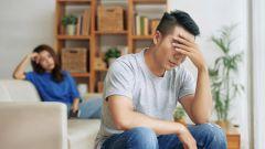 Почему депрессия по-разному влияет на мужчин и женщин