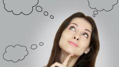 Чего хотят женщины: 10 лайфхаков для мужчин
