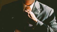 Как притягивать успешных мужчин