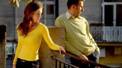 7 вещей, которые мужчина хочет от женщины, но редко когда просит