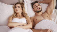 Что не стоит говорить мужчине после секса