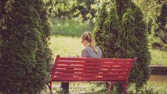 7 признаков женщины, которая никогда не выйдет замуж