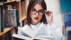 Почему мужчины опасаются слишком умных женщин