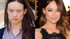 Как мужчины видят женский макияж