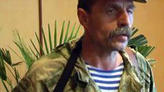 Безлер Игорь Николаевич: биография, карьера, личная жизнь