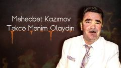 Махаббат Казымов: биография, творчество, карьера, личная жизнь