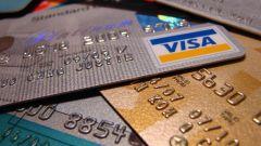 Как 100% получить кредитную карту