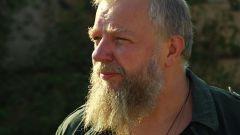 Сергей Пахомов: биография, творчество, карьера, личная жизнь