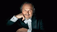 Владимир Галузин: биография, творчество, карьера, личная жизнь