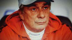 Ярцев Георгий Александрович: биография, карьера, личная жизнь