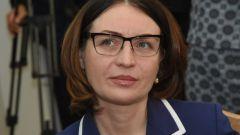 Фадина Оксана Николаевна: биография, карьера, личная жизнь