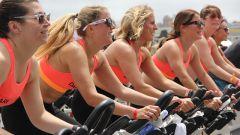 Что такое фитнес-зависимость и почему она возникает