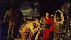 """""""Брак консумируют"""": как это было в древности и значение этого факта"""