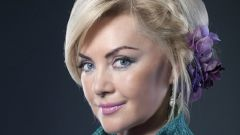 Оксана Билозир: биография, творчество, карьера, личная жизнь