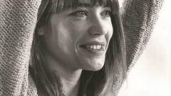Франсуаза Арди: биография, творчество, карьера, личная жизнь