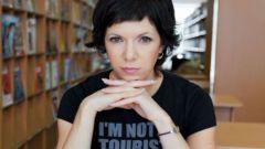 Матвеева Анна Александровна: биография, карьера, личная жизнь